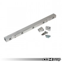 Audi I5 20-Valve Fuel Rail With 3B/RS2 Brackets | 034-106-7027