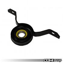 Driveshaft Support Center Bearing, B6/B7 Audi S4/RS4 4.2L V8 | 034-506-0004