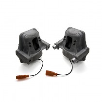 Motor Mount Pair, Street Density Line, B8 Audi S5/RS5 4.2L FSI V8 Engine | 034-509-5010-SD
