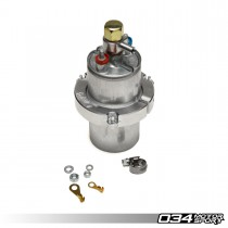 "Billet Drop-In Fuel Pump Upgrade Kit, Bosch High-Output ""040"" for  Audi Applications 