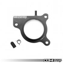 Boost Tap Kit, 3.0 TFSI, B8/B8.5 Audi S4/S5/Q5/SQ5, C7/C7.5 A6/A7 | 034-111-Z015