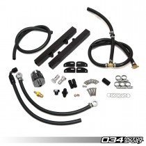 Complete Fuel Rail Kit, 2.7T S4, Drop-In | 034-106-7042-S4