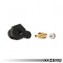 Intake Manifold Plug & Boost Tap, 2.0T FSI & 2.0 TSI | 034-145-Z009