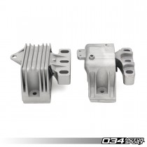 Shop MkIV Volkswagen Jetta GLI 28L VR6 24V Performance Parts