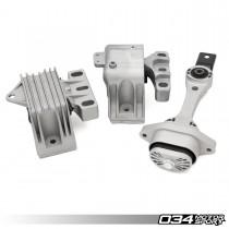 Motor Mount Set, Density Line, MkIV Volkswagen, 8N Audi, 2.8L & 3.2L VR6 | 034-509-5005