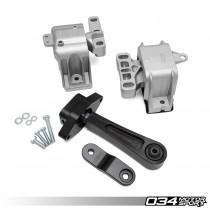 Motor Mount Set, Density Line/Motorsport Bundle, MkIV Volkswagen & 8L/8N Audi 1.8T, 2.0L, TDI | 034-509-5023