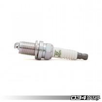 NGK BKR7E Spark Plug | 034-107-6009