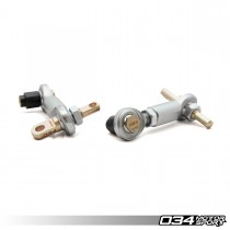 Sway Bar End Links, Motorsport, Rear, Adjustable, B6/B7 Audi A4/S4/RS4 Quattro & FWD | 034-402-4004