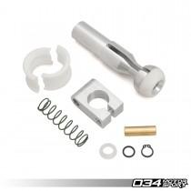 012/016/01E Short Shift Kit, Audi 4000/5000/200 Quattro, UrQuattro, C4 Audi UrS4/UrS6 | 034-508-0000