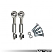 Sway Bar End Link, Motorsport, Front, Adjustable MkIV Volkswagen | 034-402-4000