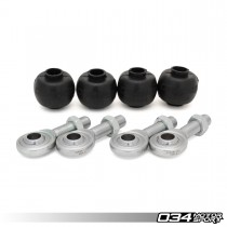 Rebuild Kit, Adjustable Sway Bar End Links, MkV/MkVI/MkVII Volkswagen & 8J/8P/8V/8S, B8/B8.5/B9 Audi | 034-402-Z020