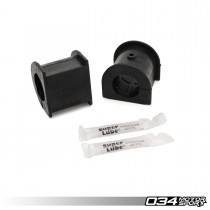 Rebuild Kit, Adjustable Solid Rear Sway Bar, 22mm   034-402-Z014