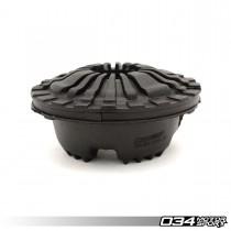 Strut Mount, Front, Track Density, B8 Audi A4/S4/A5/S5/RS5/Q5 | 034-601-1003-TD