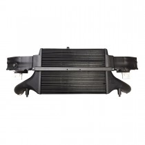 Wagner Tuning Intercooler Kit, 8V Audi RS3 EVO 3 Competition Intercooler  | WAG-200001081-X-ACC