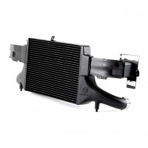 Wagner Tuning Intercooler Kit, 8V Audi RS3 EVO 3 Competition Intercooler  | WAG-200001081-X