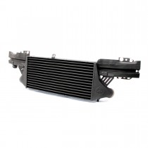 Intercooler Kit, Audi TT RS 2.5 TFSI, EVO 2 with Crossmember | WAG-200001024