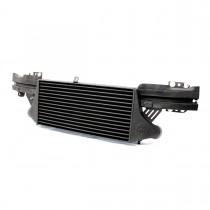 Intercooler Kit, Audi TT RS 2.5 TFSI, EVO 2 with Crossmember | WAG-200001024