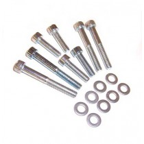 Audi AAN, 7A Valve Cover Hardware Kit