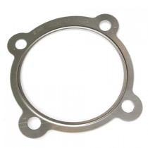 "GT Series 4-bolt 3"" Discharge Downpipe Gasket"