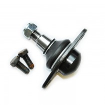 Ball Joint, Rear, Early Audi Small Chassis 4000/Urq/80/90/Coupe