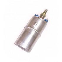 """Fuel Pump, Bosch 040 """"High-Output"""" Internal"""