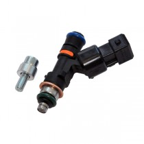 Injector Adapter Kit, EV14 Injectors to RS4 2.7T