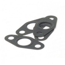 T3 Oil Feed Flange Gasket