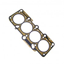 Head Gasket, Big Bore 1.8T