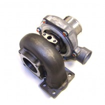 K26/GT28RS Turbocharger