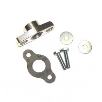KKK Oil Drain Flange Kit