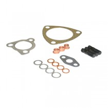 Longitudinal 1.8T K03/K04 Hardware Kit | 034-145-B006