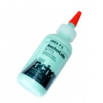 Nuclear Grade, Critical Application Tapping and Cutting Fluid