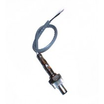 O2 Sensor, 4-wire Narrow Band, High Quality