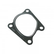 RS6 Turbo Downpipe Gasket