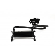 RacingLine DSG Oil Cooler Kit (DQ250 6 Speed) | VWR29G7250