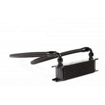 RacingLine Oil Cooler Kit, Audi/Volkswagen 1.8T/2.0T Gen 3 (MQB) | VWR18G700