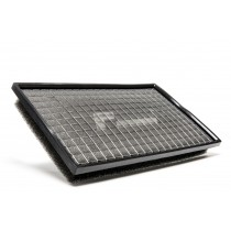 Racingline High Flow Panel Air Filter, Audi/Volkswagen 1.8T/2.0T Gen 3 (MQB) | VWR11G701
