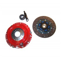 Audi 200 Turbo Southbend Clutch Kit