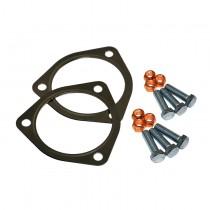 Hardware Kit, TTRS & RS3 2.5 TFSI Midpipes