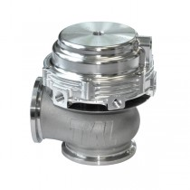 Tial MV-R (V44) Wastegate, 44mm V-Band