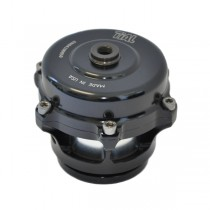 Tial Q Blow Off Valve, 50mm V-Band