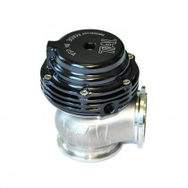 Tial MV-S (V38) Wastegate, 38mm V-Band