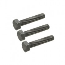 Turbo Securing Bolt, Longitudinal 1.8T K03/K04 | 034-145-B001