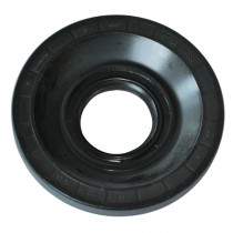 Differential Seal, V8 Torsen, Replaces 017525400C