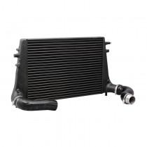 Wagner Tuning Transverse 2.0T Intercooler, Audi A3/TT & Volkswagen GTI/GLI