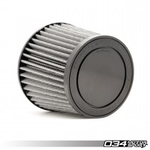 Performance Air Filter, Conical, 4in Inlet | 034-108-B014