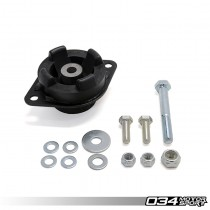 Transmission/Differential Mount, Density Line, Early Audi To 1996 | Replaces 431399151D & 857599431 | 034-509-4012