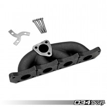 Exhaust Manifold, High Flow Stock Fit, Transverse 1.8T 034-105-9008