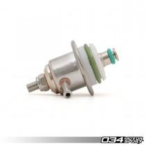Fuel Pressure Regulator, Adjustable, Stock Fitment | 034-106-5015