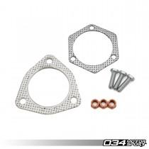 Gasket Kit, K03 / K04 Turbo 1.8T Longitudinal Applications | 034-105-A005